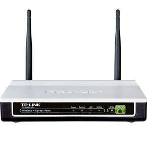 NEW Wireless 300N Access Point (Networking  Wireless B, B