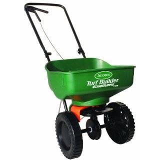 Scotts LawnPro Step 1 Crabgrass Preventer Plus Lawn Fertilizer   14 lb