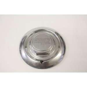 Eagle Alloys Wheels Center Cap # 3084 Polished Aluminum