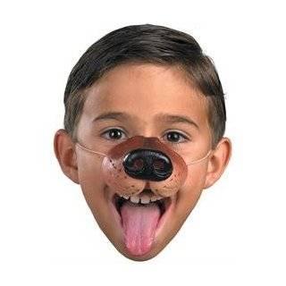 Scooby Doo Headband Toys & Games