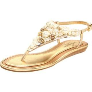 Kate Spade New York Womens Imani Sandal   designer shoes, handbags