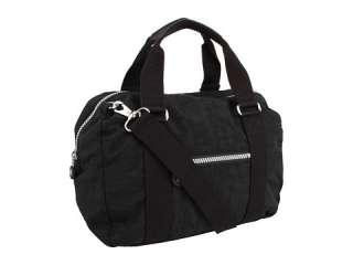 Kipling U.S.A. Caska Handbag/Shoulder Bag