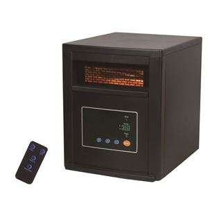 1500 Watt Infrared Quartz Heater  705105198446