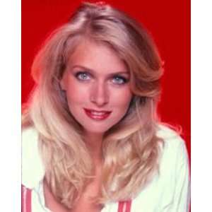 Donna Dixon by Unknown 16x20: Home & Kitchen