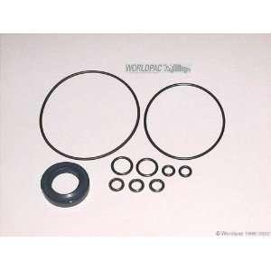 EAP M2040 62843   P/S Pump Repair Kit Automotive