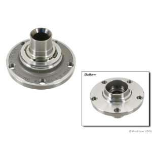 Genuine Wheel Hub for select Audi A4 Quattro/ S4 models: Automotive