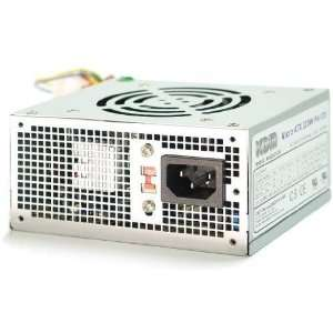 Micro ATX 250W Power Supply for E Machine,HP Pavilion