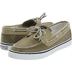 Sperry Top Sider Womens Bahama    BOTH Ways