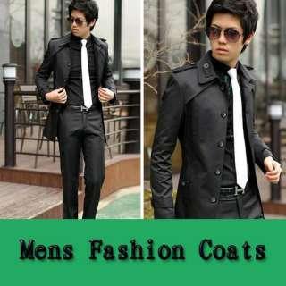 2011Super New Sexy Mens Tank Top Vest T shirt singlet M