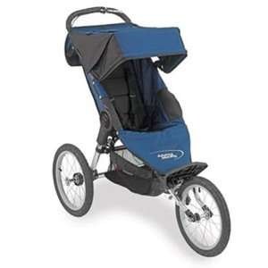 Jogger 48402 SPIRIT Special Needs Stroller Push Chair   Navy Baby