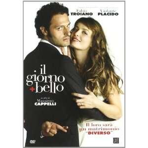 , Giorgio Colangeli, Violante Placido, Massimo Cappelli Movies & TV