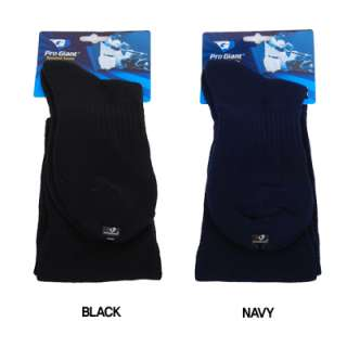 New Baseball Softball Socks Youth Men/Black Blue Red Navy