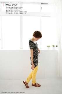 Japanese Korean Fashion Style Heart Lace Long Tee T shirt Top NEW cute