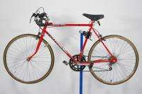 Vintage Huffy Ultima Precision 10 Speed Road Bike 54cm bicycle steel