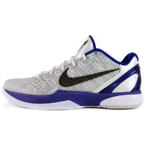 NIKE ZOOM KOBE VI BASKETBALL SHOES Sports & Outdoors