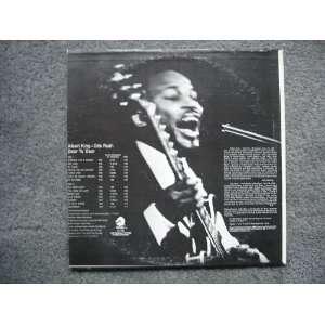 Door to Door (With Albert King) [Vinyl] Albert King, Otis