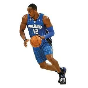 Player of the Year Orlando Magic NBA Fathead REAL.BIG Wall Graphics