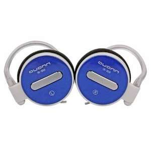 Wholesale Lots of 10 Pieces OVANN Stereo Earphone 3.5mm
