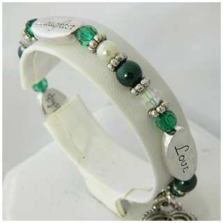 products Celtic Heart friendship and love Friendship Bracelet 8053