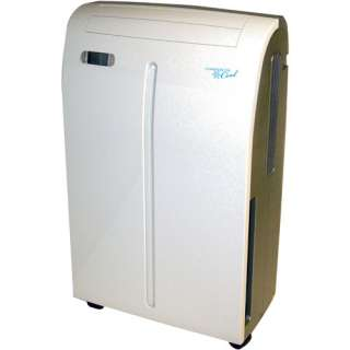9,000 BTU Commercial Cool by Haier Portable Air Conditioner