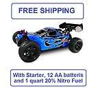 EZTEC Ford F150 110 Scale RC Truck Vehicle NEW RTR Ready to Run w