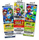 super mario bros birthday party $ 13 99  see suggestions