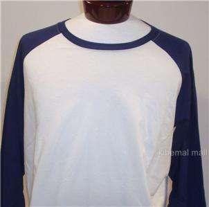 raglan t shirt | eBay - Electronics, Cars, Fashion