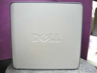 Dell OptiPlex GX620 Dual Core 2GB 250GB DVD PC