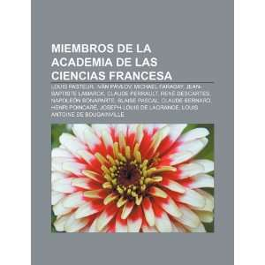 las Ciencias Francesa: Louis Pasteur, Iván Pávlov, Michael Faraday