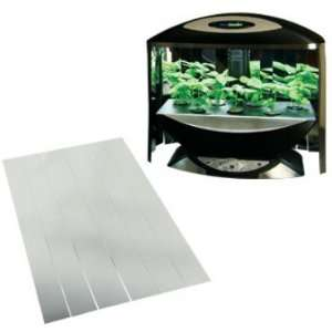 Power Grow Light Booster Patio, Lawn & Garden