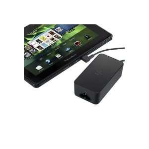 RIM BlackBerry PlayBook OEM Rapid Travel Charger   12V 2A