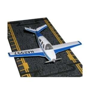 Gemini250 Aeromexico DC 8 51 Model Airplane Toys & Games