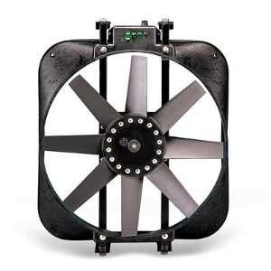 Flex a lite Direct Fit Electric Fans 778 Automotive