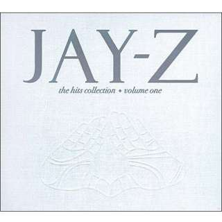 The Hits Collection, Vol.1 (Edited), Jay Z Rap / Hip Hop