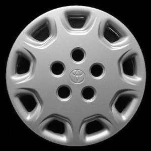 WHEEL COVER toyota CAMRY 95 96 hub cap 14: Automotive