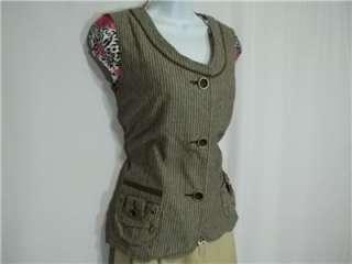Womens clothing lot Sag harbor karen scott Christopher & banks