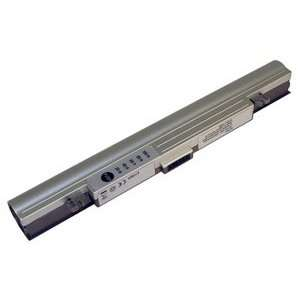 Dell 312 0342 Laptop Battery, 2400Mah (replacement