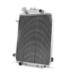 Griffin 4 230BG FAA Aluminum Radiator for Ford Model A