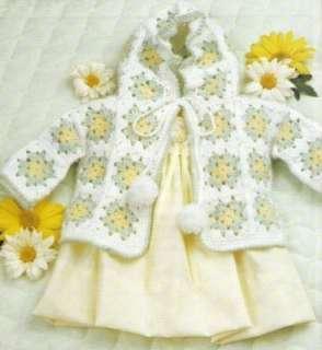 Baby Ripple Star Afghan Crochet Patterns Easy Beginner