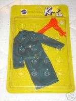 Ken & Brad Doll #7227 1975 Best Buy MIP Mattel Barbie Mod Vintage