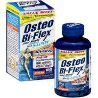 Osteo Bi Flex® Triple Strength   180 caplets    Sams