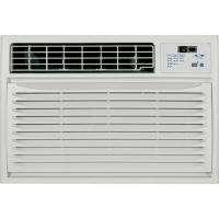 GE 18,000 BTU Air Conditioner
