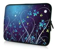 Soft Sleeve Bag Case Cover Pouch Fit Apple Macbook Pro 15