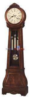 Howard Miller La Rochelle Grandfather Clocks 610 900