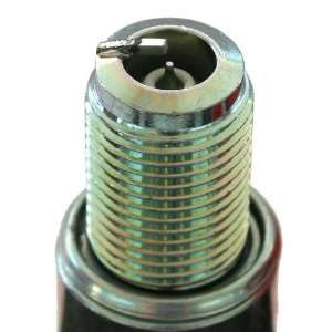 4282 NGK Racing Spark Plug. Part# R7440A 10L: Automotive