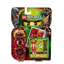 LEGO Ninjago Fangdam (9571)   LEGO   Toys R Us