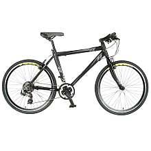 Cycle Force 20.5 Inch Tour de France Bike   Prologue Elite   Cycle