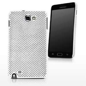 BoxWave ProFormance Samsung GALAXY Note Lightweight Case   Ultra Low