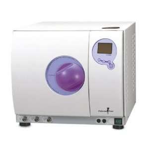 Autoclave Steam Sterilizer 2000W