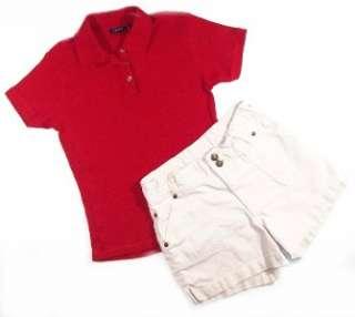Spring Summer Clothing~Sz 14~Gap Old Navy Izod 5th & Ocean Ci